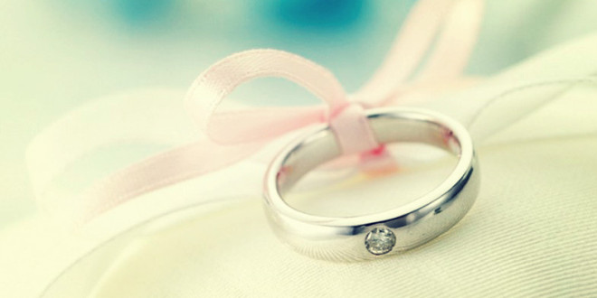 год свадьбы как называется что дарят