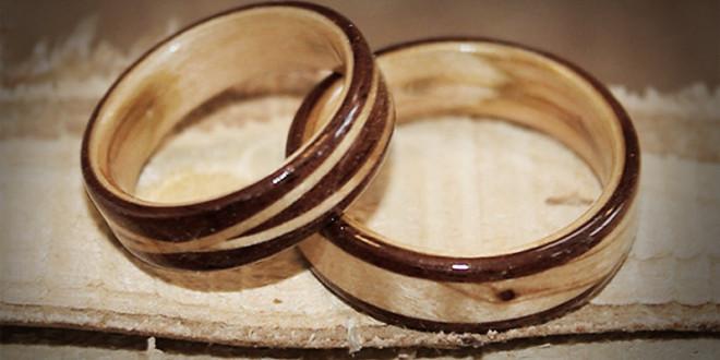 5 лет совместной жизни какая свадьба что дарить мужу