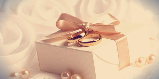 что надо дарить на жемчужную свадьбу