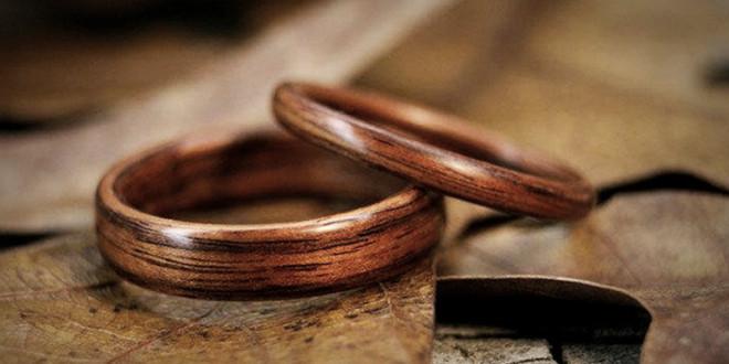 подарок к деревянной свадьбе