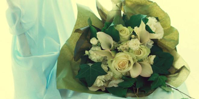что можно дарить на ситцевую свадьбу