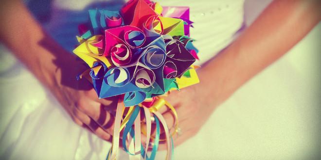 что нужно дарить на бумажную свадьбу