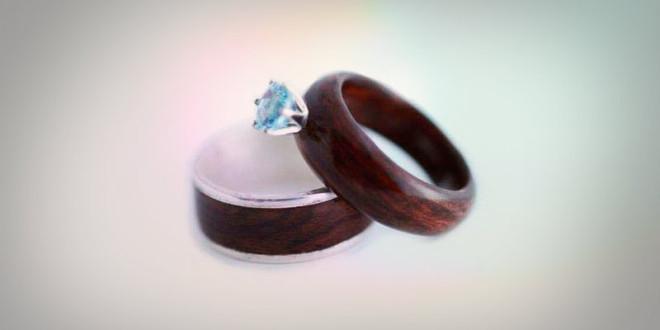 что принято дарить на деревянную свадьбу