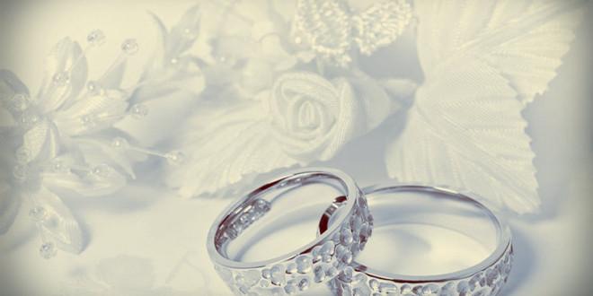 что нужно подарить на топазовую свадьбу