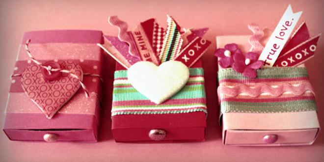 идеи подарков любимому мужчине на день рождения