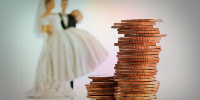 32 года свадьбы какая свадьба что дарить