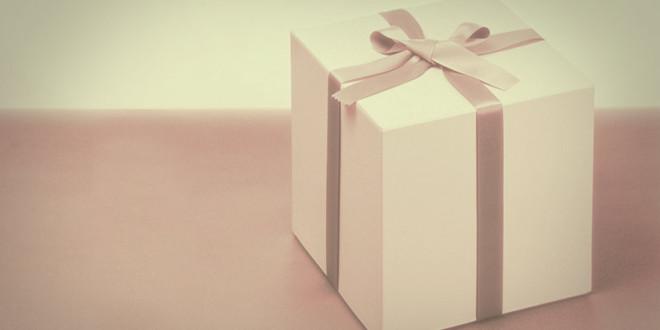 что можно подарить золовке на день рождения