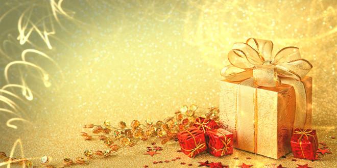 идеи эксклюзивных подарков