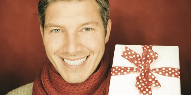 идеи подарков шуточных на юбилей мужчине своими руками
