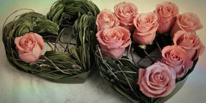 идеи оригинальных подарков на свадьбу