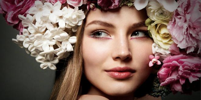 зачем дарить цветы девушкам