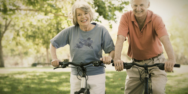 идеи подарков пожилому человеку