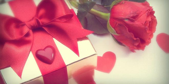лучший подарок любимому человеку