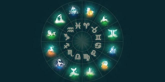 сценарий нового года 2016 знаки зодиака