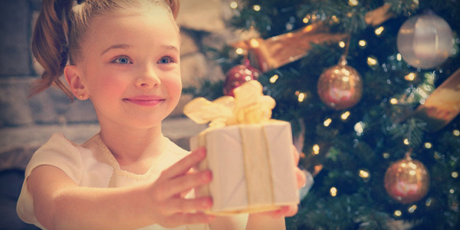 сценарий нового года 2016 для семьи