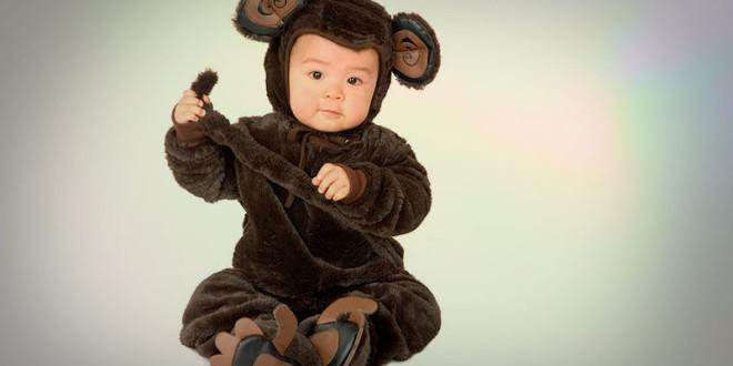 сценарий нового года обезьяны 2016