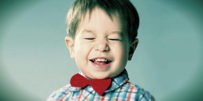 что подарить 3 летнему мальчику на день рождения
