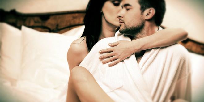 что подарить любовнице чтобы муж не узнал