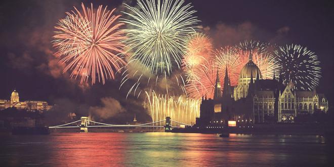 туры на новый год 2016