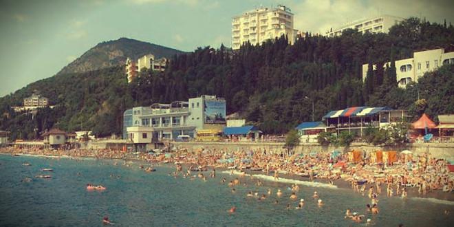 отдых в Крыму 2015 санатории и пансионаты все включено цены и отзывы.