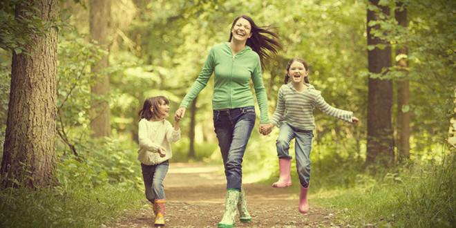 отдых на Южном Урале и в Зауралье летом 2015 с детьми цены