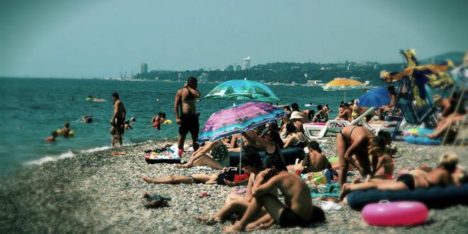 отдых в краснодарском крае цены 2015 у самого моря в частном секторе