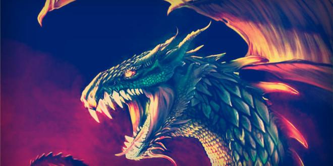гороскоп 2016 для дракона