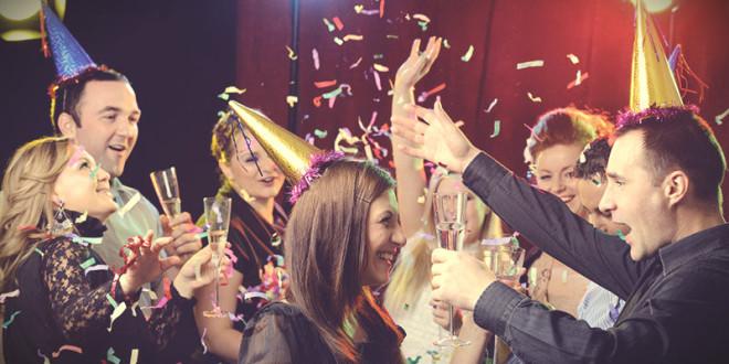 музыкальные конкурсы на новый год 2016