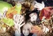 детский отдых на осенних каникулах 2015
