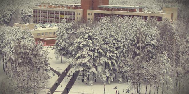 где можно отдохнуть в санатории в белоруссии зимой 2016