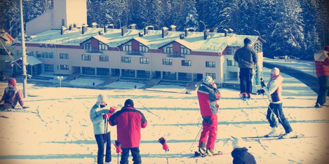 белоруссия лыжи отдых зимой 2016 цены