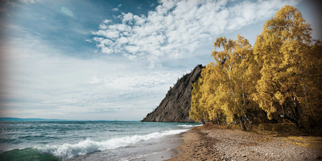 отдых на море в россии осенью 2014 недорого
