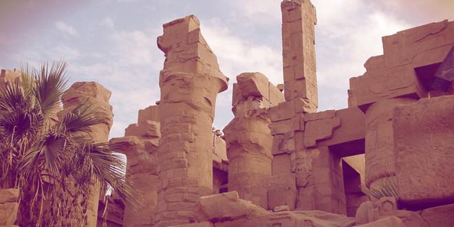 отдых в египте осенью 2015