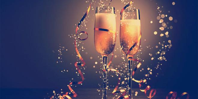 короткие шуточные предсказания на новый год 2016