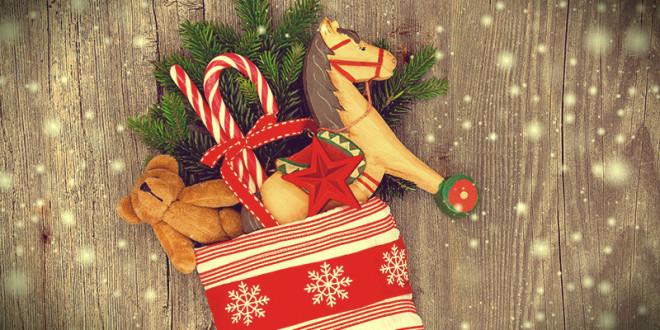 как сделать своими руками подарок брату на новый год