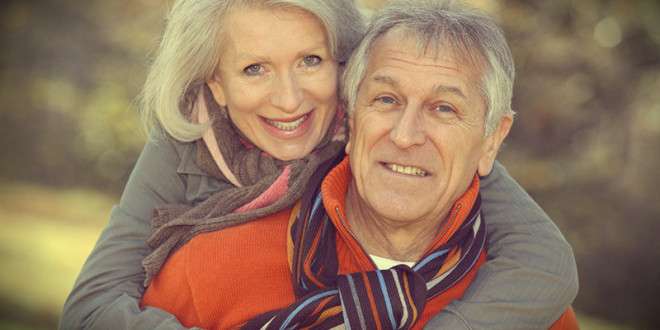 44 года свадьбы какая свадьба что дарить