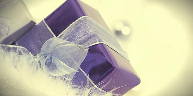 что подарить деве на новый год 2016
