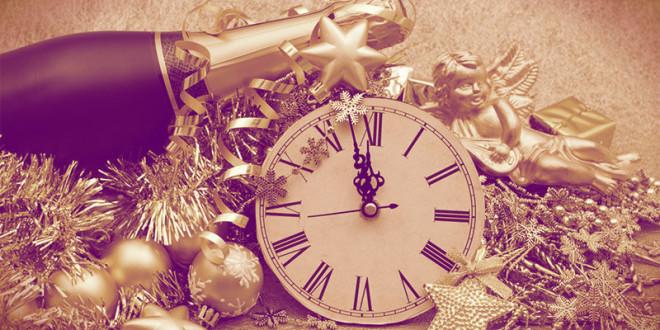 что подарить директору на новый год 2016