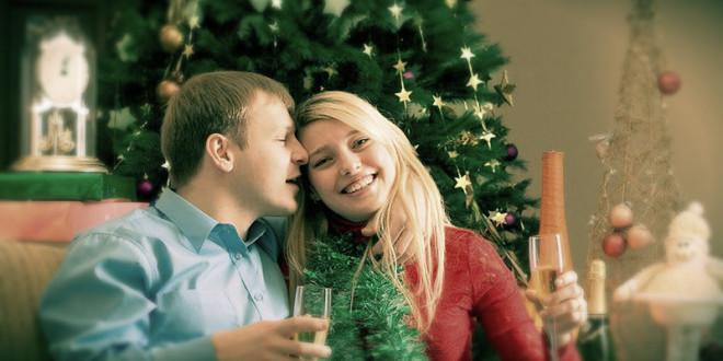 что подарить любимому человеку на новый год 2016