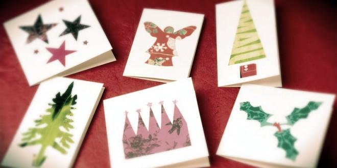 как сделать подарок на новый год 2016 своими руками из бумаги