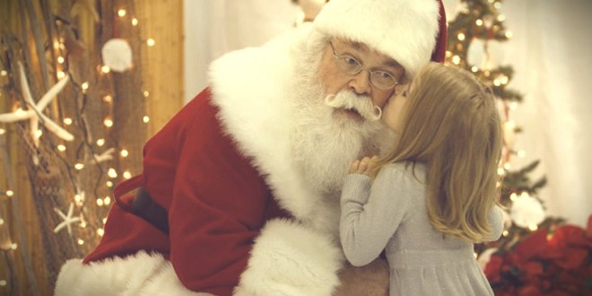 что можно подарить на новый год девочке 4-6 лет