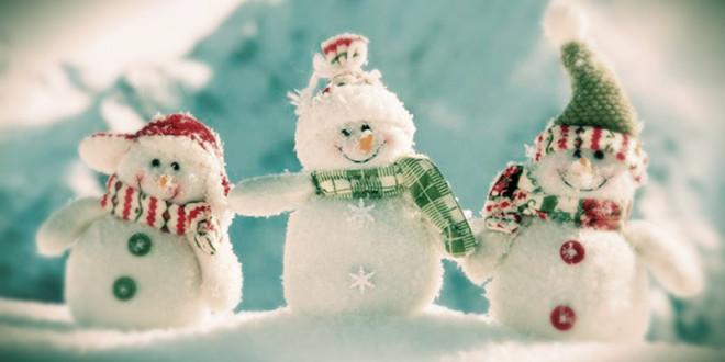 какой подарок можно сделать бабушке и дедушке на новый год своими руками