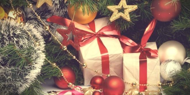 подарки друзьям на новый год 2016
