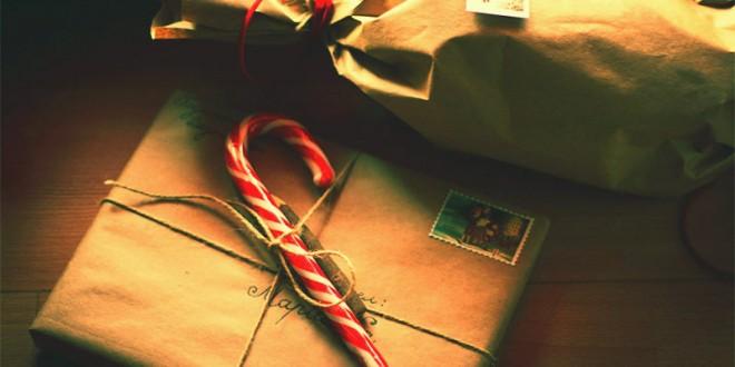 прикольные подарки друзьям на новый год