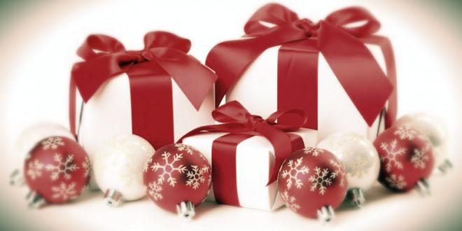 идеи подарков для школьников на новый год