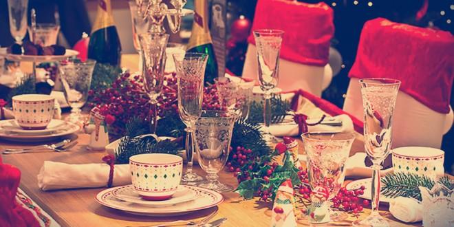 в каких ресторанах москвы можно встретить новый год 2016