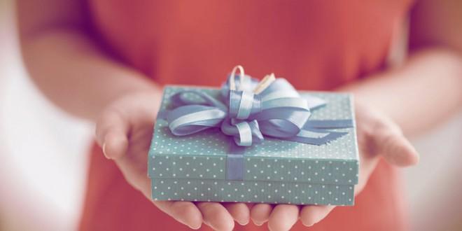 дарить ли своему парню подарок на 23 февраля