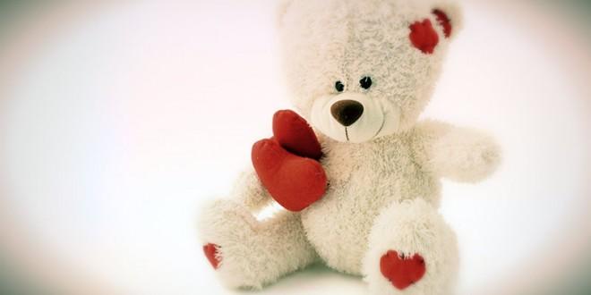 недорогой подарок девушке на 14 февраля