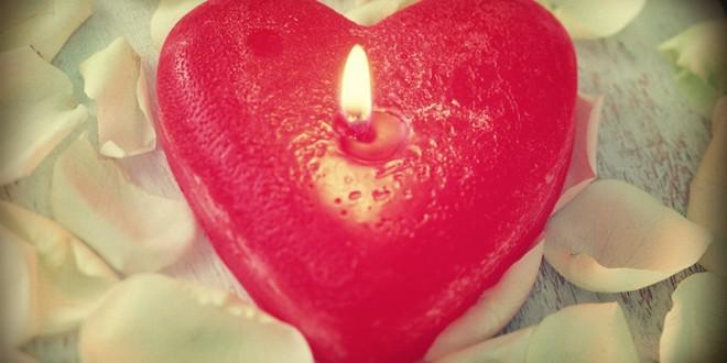 что подарить мужу ко дню святого валентина