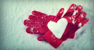 подарки друзьям на день святого валентина